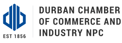 Durban Chamber Of Commerce & Industry