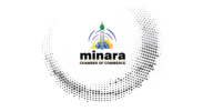 Minara Chamber Of Commerce