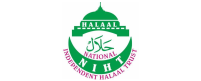 National Independent Halal Trust